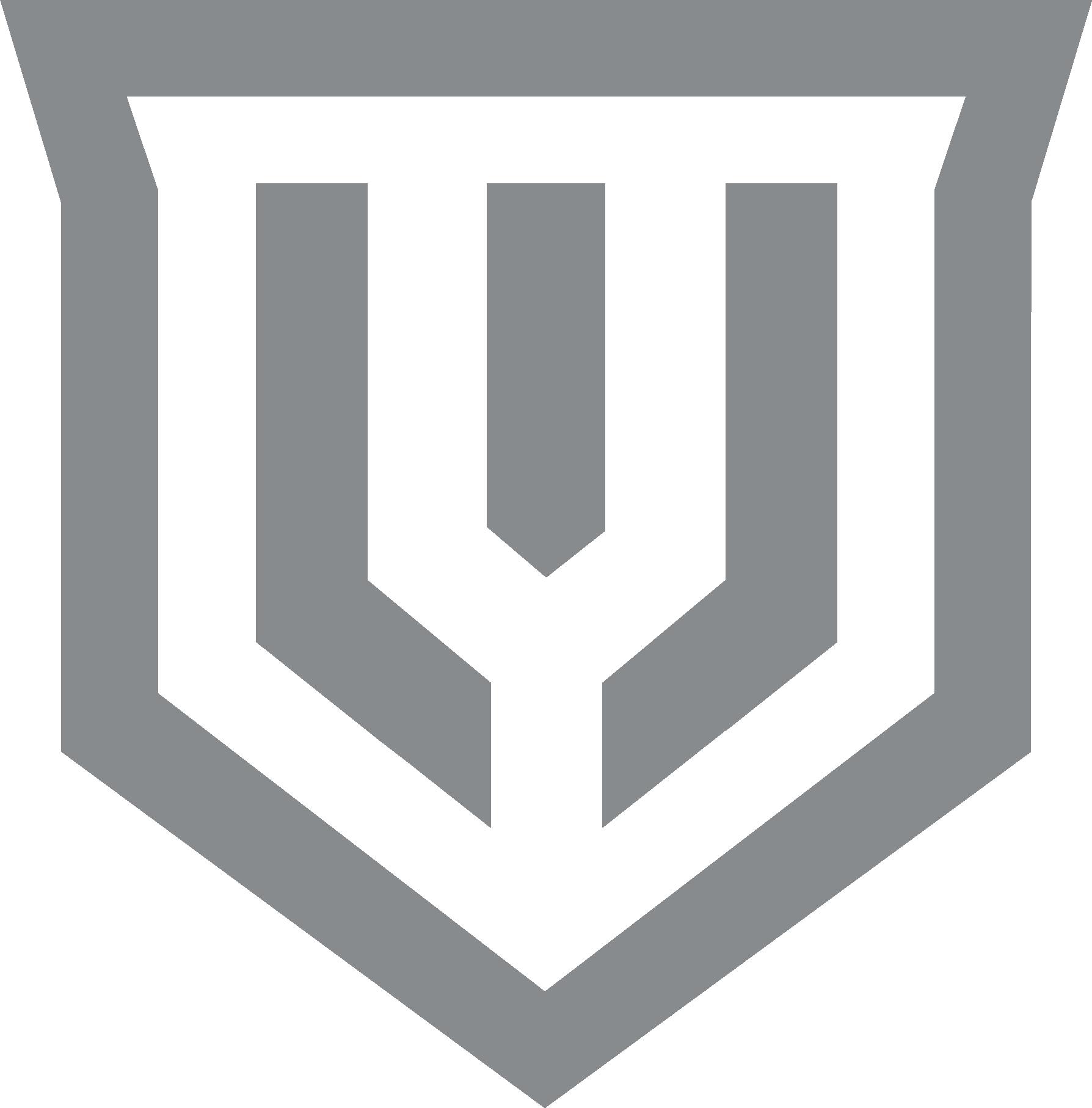 LevelWelding-Icon